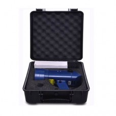 Monarch Instruments Nova-Strobe PBL Kit w/NIST Certificate (6232-011) LED Portable Stroboscopes