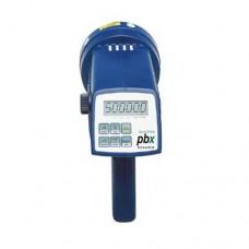 Monarch Instruments Phaser Strobe PBX (6210-020) Advanced Digital Portable Stroboscope