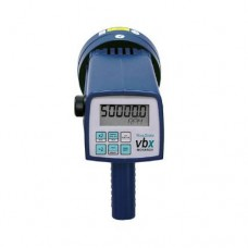 Monarch Instruments VBX Kit (6220-033) Vibration Strobe Portable Stroboscopes