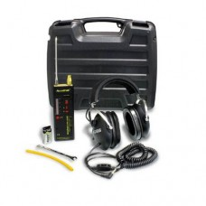 Monarch Instruments VPE 1000 (7830-0302) Ultrasonic Leak Detector