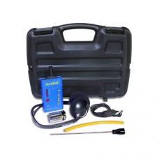 Monarch Instruments VPE (7830-0301) Ultrasonic Leak Detector