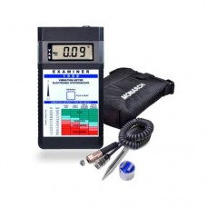 Monarch Instruments Examiner 1000 Kit (6400-011) Vibration Meter
