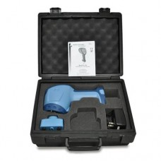Monarch Instruments Nova-Pro™ 100 KIT (6241-011-CAL) LED  Stroboscopes/Tachometers