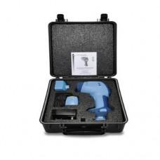 Monarch Instruments Nova-Pro™ 500 KIT (6245-011) LED Stroboscopes/Tachometers