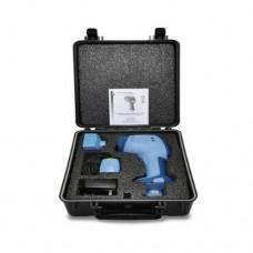 Monarch Instruments Nova-Pro™ UV 385 KIT (6249-010) LED Stroboscopes/Tachometers