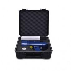 Monarch Instruments Phaser Strobe PBX Kit (6210-021) Advanced Digital Portable Stroboscope