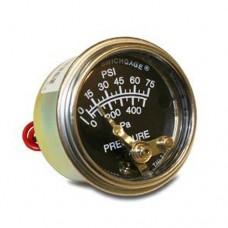 Murphy 20P-75 (05703110) Pressure Swichgage®