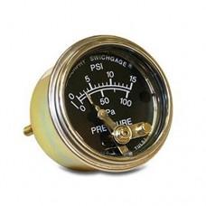 Murphy 20P-15 (05703101) Pressure Swichgage®