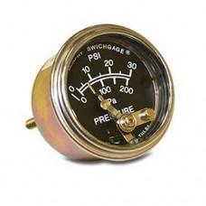 Murphy 20P-30 (05703104) Pressure Swichgage