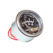 Murphy 20P-7 (05703100) Pressure Switchgage®