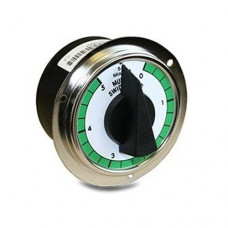 Murphy 5T (20700155) Five Minute Time Switch