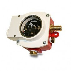 Murphy LR857 (15700149) Lube Level Regulator