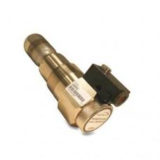 Murphy LS200NDVO (15700756) Pneumatic Level Switch