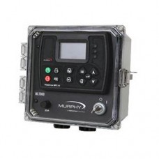 Murphy ML1000-4X (40700503) MurphyLink® Series Panel - NEMA 4X Enclosure