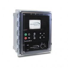 Mirphy ML2000 (40700500) MurphyLink® Series Panel - NEMA 4X Enclosure