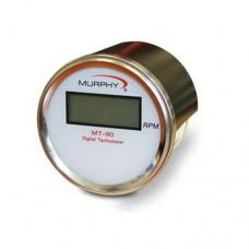 Murphy MT90-1 (20700019) Digital Tachometer