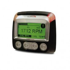 Murphy PV101-C-MSTD-TIER4 (78700615) PowerView™ Display Module
