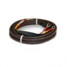 Murphy 00000817 Thermocouple Wire Lead Assembly