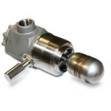 Murphy  MLS-020-TF (15700904) Liquid Level Switch