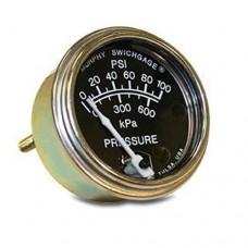 Murphy 20BPG-100 (05703161) B-Series Pressure gage