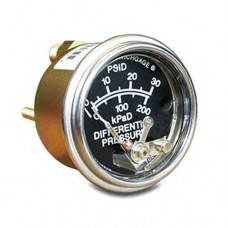 Murphy 20DP-30 (05700387) Differential Pressure Swichgage®