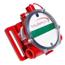 Murphy LM500 (15700835) Oil Level Maintainer