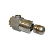 Murphy MLS-020  (15700839) Liquid Level Switch