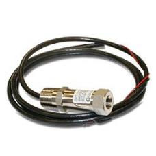 Murphy  PXT-K-15 (05707733) Pressure Transmitter