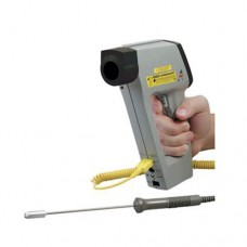 OMEGASCOPE™ OS530LE Handheld Infrared Thermometer
