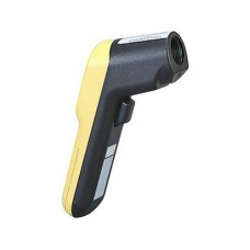 Omega OS561 Infrared thermometer