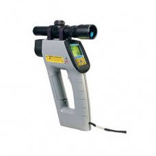 Omega OS523E-1-SC High-Temperature Handheld Infrared Thermometer