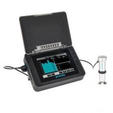 PROCEQ 39250001 Profometer Corrosion Analysis