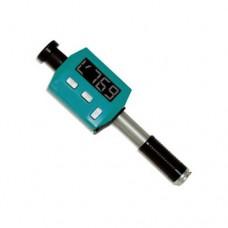 PROCEQ Equotip Piccolo 2 (35210002) Portable Hardness Tester