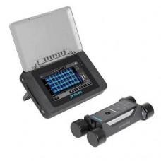 PROCEQ PM 630 AI Profometer Metal Rebar Locator / with Data Logger