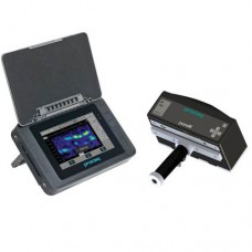 Proceq Pundit Array 250 (32730110)  Fast Ultrasonic Imaging Scnner