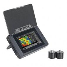 Proceq Pundit PL-200 (39230001) Ultrasonic Pulse Velocity Test Instrument