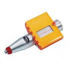 PROCEQ SCHMIDT Type NR (31002000) Test Hammer