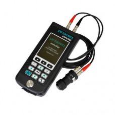 PROCEQ Zonotip (79010000) Ultrasonic Thickness Gauge
