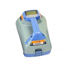 Radiodetection Tx-5 (10/RDTX5) Transmitter
