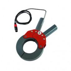 Radiodetection 10/TX-CD-CLAMP Transmitter CD Clamp