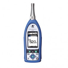 Rion NL-52 Sound Level Meter Class 1