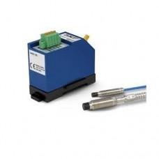 SKF 78-RU2-02-12-05 Probe Sensor