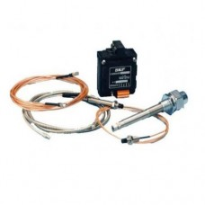 SKF CMMS 985-A-45 Cable Extention