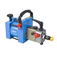SKF THAP 030E Air Driven Hydraulic Pumps and oil Injector