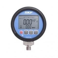 SKF THGD 100 [THDG100] Digital Oil Pressure Gauge, 0-100MPa, 79mm