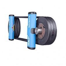 SKF TKBA10 RED {TKBA10RED] Laser Belt Alignment Tool