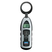 SKF TKED1 Electrical Discharge Detection Pen