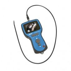 SKF TKES 10A [TKES10A] Articulating Borescope