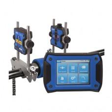 SKF TKSA 41 [TKSA41] Wireless Laser Shaft Alignment System