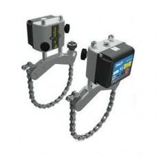SKF TKSA 51 [TKSA51] Advanced Wireless Laser Shaft Alignment System